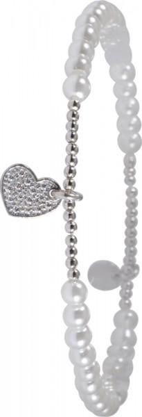 Armband aus Silber Sterlingsilber 925/-,...