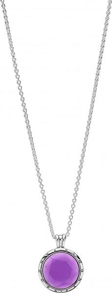 PANDORA SALE Halskette 397710SAM-60 PAND...
