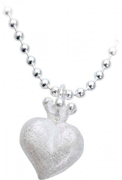 Heartbreaker LDLP33 designed by Drachenf...