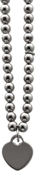 Armband, dehnbar mit Perlen ( Ø ca. 5mm...
